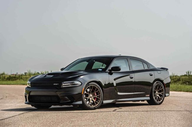2017 dodge charger hellcat concept review price interior. Black Bedroom Furniture Sets. Home Design Ideas
