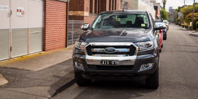 2017 Ford Ranger front 630x315