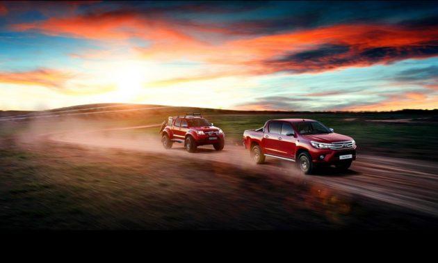 2017 Toyota Hilux 2x 630x378