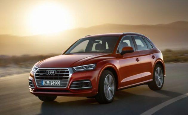 2018 Audi Q5 exterior 630x385