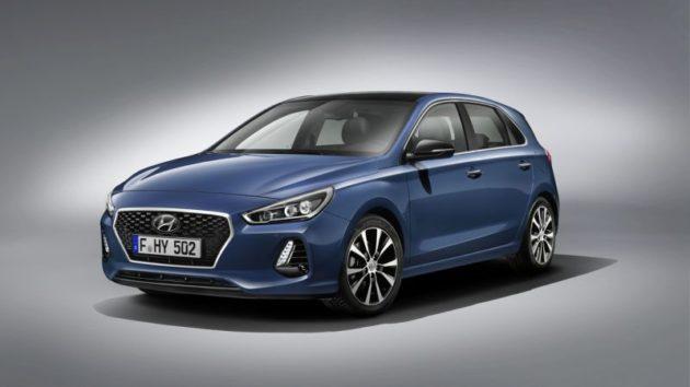 2018 Hyundai i30 630x354