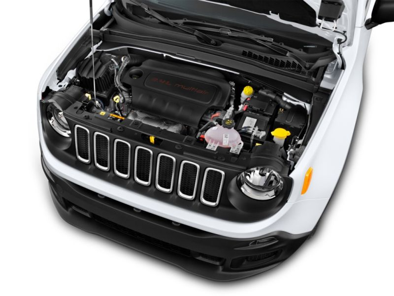 2018 suzuki jeep.  Jeep 2018 Jeep Renegade Engine To Suzuki Jeep
