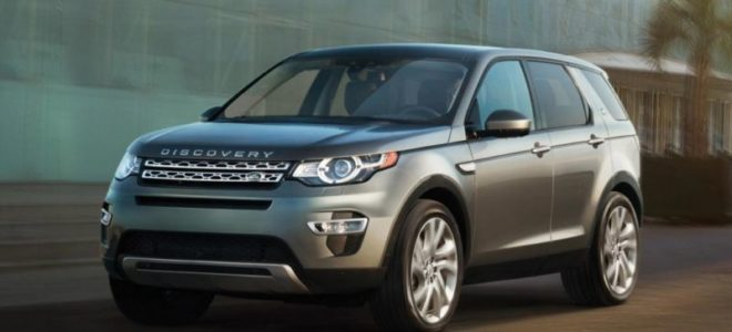 2018 land rover discovery price. interesting price 2018 land rover discovery sport review price throughout land rover discovery price