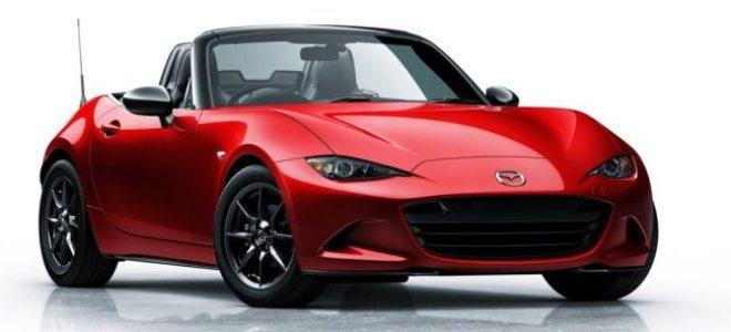 2018 Mazda Mx 5 Miata Photos Accessories Review Price