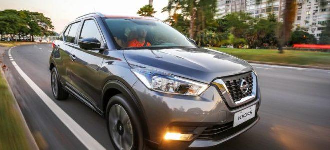 2018 nissan jeep. interesting 2018 2018 nissan kicks price release date on nissan jeep c