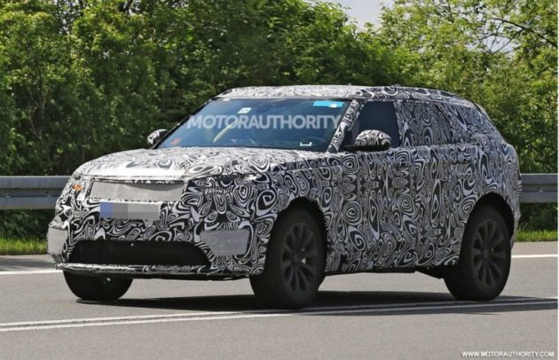2018 Range Rover Sport Coupe exterior 630x406