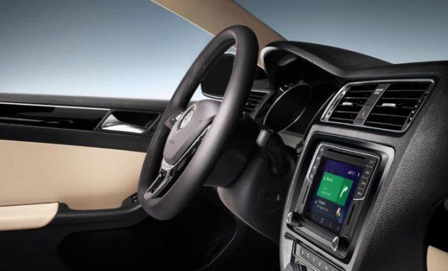 2018 volkswagen jetta interior. beautiful 2018 2018 volkswagen jetta interior 630x381 to volkswagen jetta