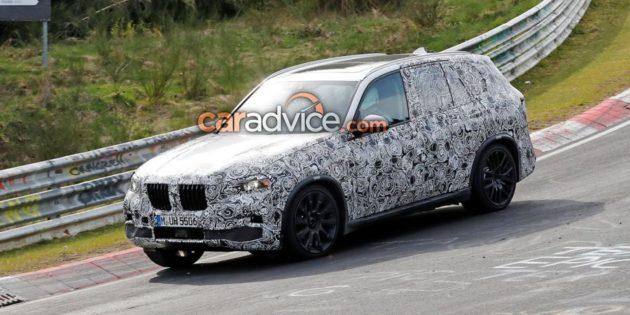 2019 BMW X7 exterior 630x315