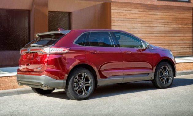 2019 Ford Edge exterior 630x381