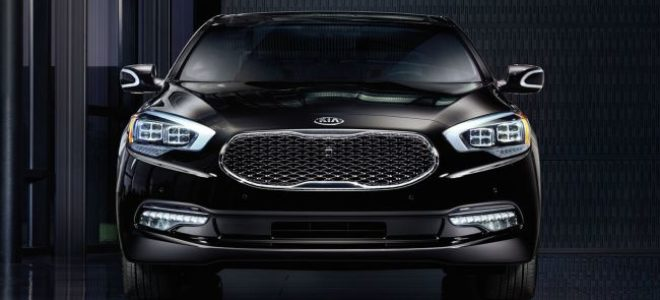 2019 Kia K900 Price Release Date Review Design Sedan