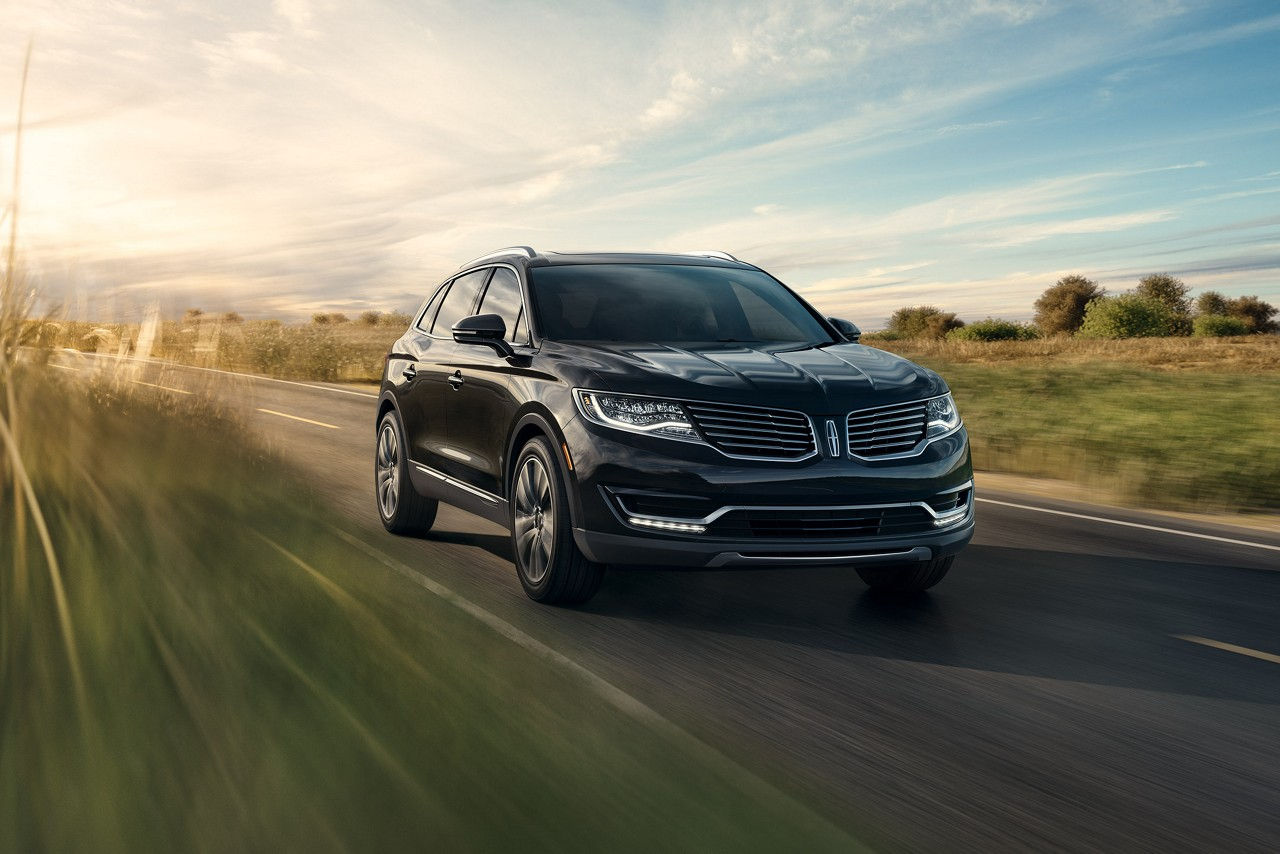 Open Road Acura >> 2019 Lincoln MKX Redesign, Release date, Price, Design