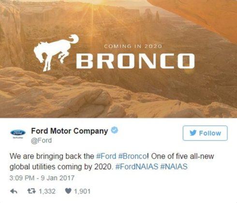 2020 Ford Bronco 490x420