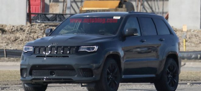 2018 jeep grand cherokee price redesign changes concept. Black Bedroom Furniture Sets. Home Design Ideas