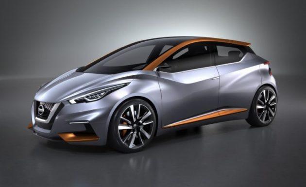 Nissan Sway Concept 630x385